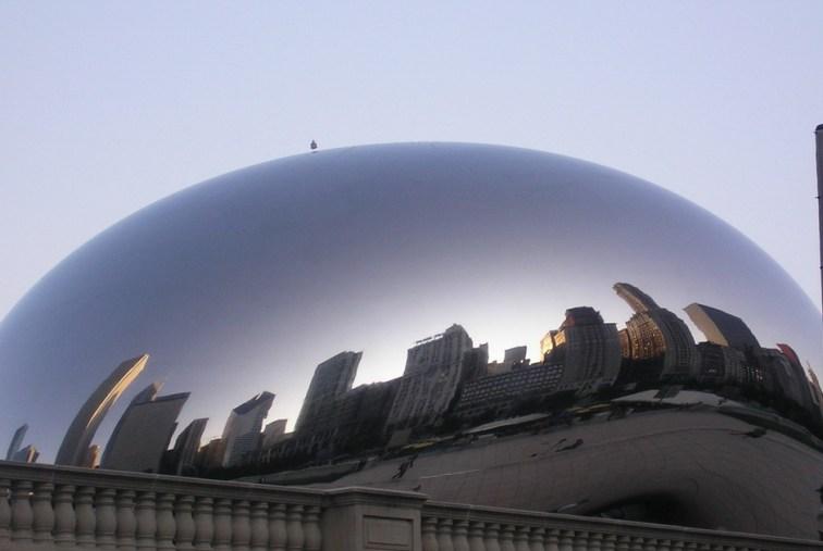 chicago-in-a-nutshell2-blog.jpg