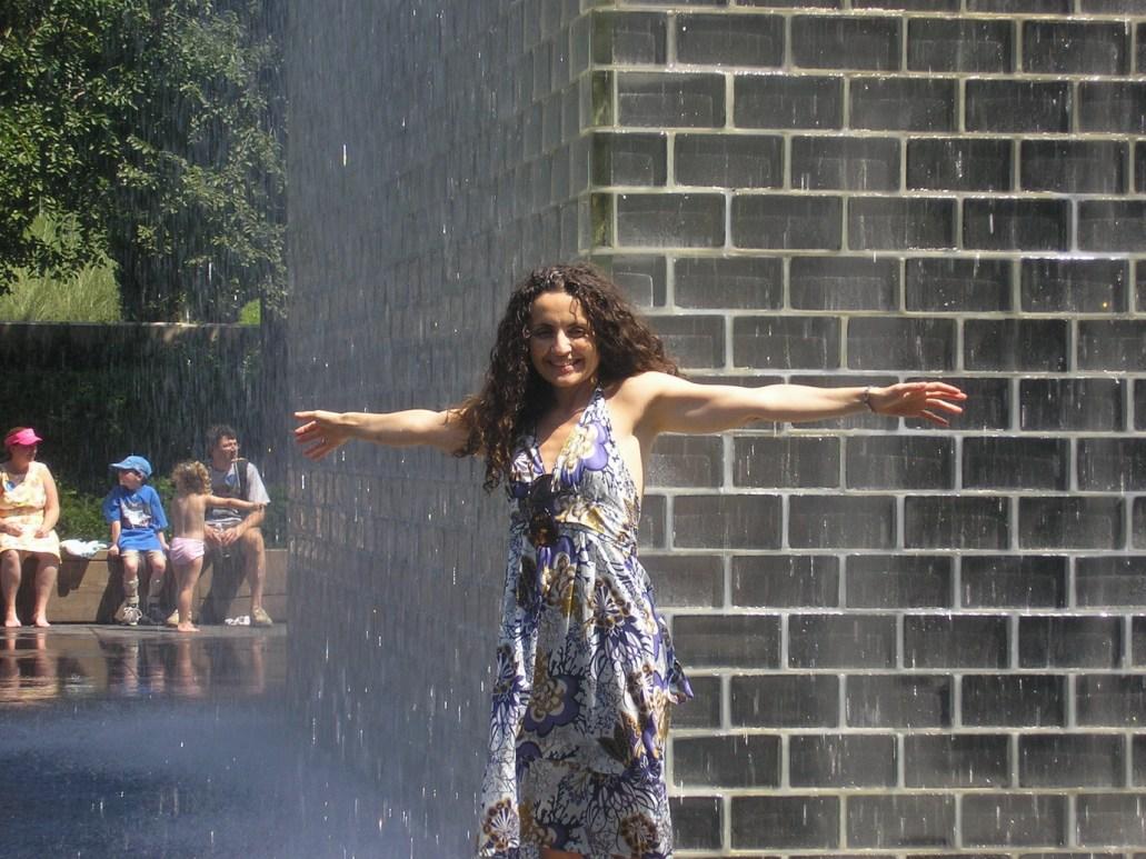 lara-water-blog.jpg