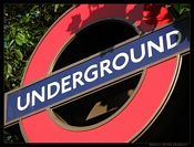 england_london_underground.jpg