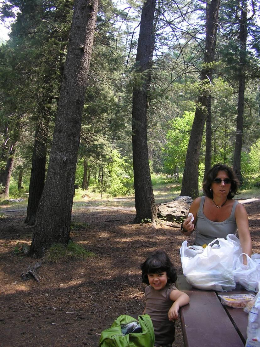 picnic-in-utah.jpg